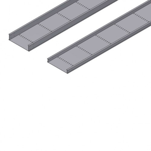 Cable tray – FTE FRP